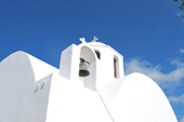 santorini tour wedding transfer